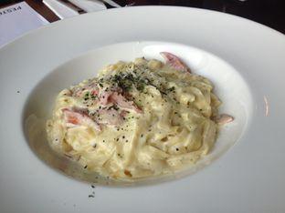 Foto 1 - Makanan di Pesto Autentico oleh Maya