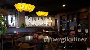 Foto 14 - Interior di Sulawesi@Mega Kuningan oleh Ladyonaf @placetogoandeat