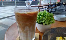 Kafe TIA