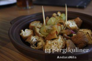 Foto 2 - Makanan di Aromanis oleh AndaraNila