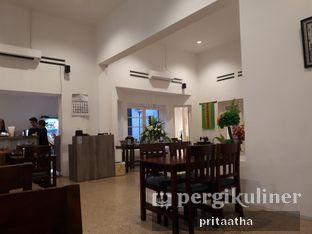 Foto 8 - Interior di Omah Sae oleh Prita Hayuning Dias