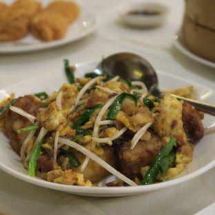 Foto 8 - Makanan di Sun City Restaurant - Sun City Hotel oleh Astrid Wangarry