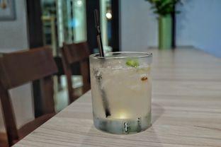Foto review Gastromaquia Jakarta oleh Astrid Huang | @biteandbrew 20