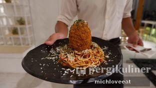 Foto review Myriad oleh Mich Love Eat 3