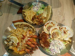 Foto 3 - Makanan di Fish & Co. oleh Chris Chan