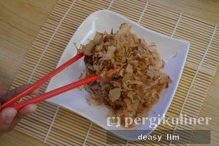 Foto review Sugakiya oleh Deasy Lim 5