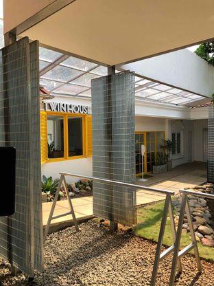 Foto review Twin House oleh Thasya Abigail 5