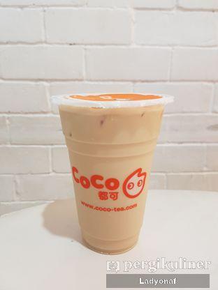 Foto 2 - Makanan di Coco oleh Ladyonaf @placetogoandeat