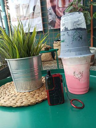 Foto 1 - Makanan(Goelali) di Temoei Kopi oleh Rachmat Kartono