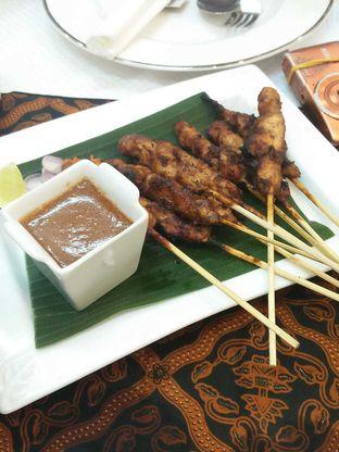 Foto 2 - Makanan di Ria Galeria oleh achmad yusuf