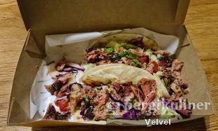 Foto review LYMA oleh Velvel  1