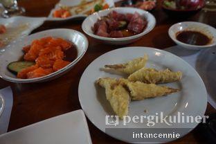 Foto 9 - Makanan di 3 Wise Monkeys oleh bataLKurus