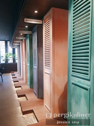 Foto review Kopi Se-Indonesia oleh Jessica Sisy 4