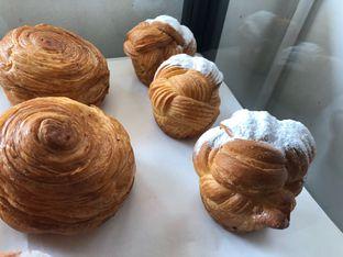 Foto review Animo Bread Culture oleh FebTasty  (Feb & Mora) 7
