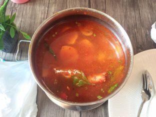 Foto 1 - Makanan di Roemah Kanara oleh Lisa Irianti