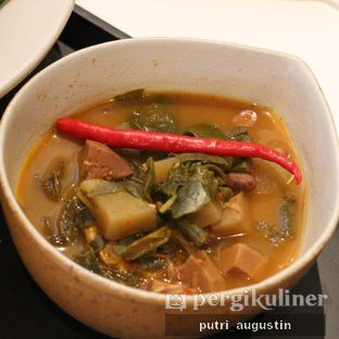 Foto 4 - Makanan di Tesate oleh Putri Augustin