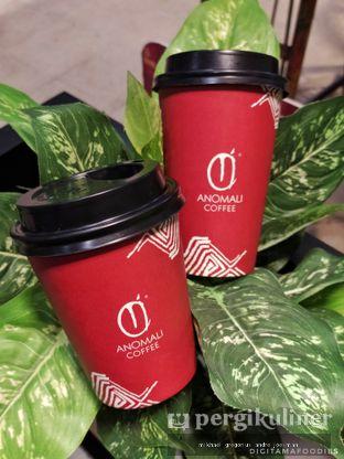 Foto 3 - Makanan di Anomali Coffee oleh Andre Joesman