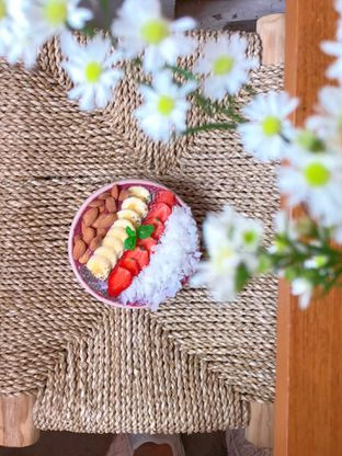 Foto 3 - Makanan di GypSea oleh yudistira ishak abrar