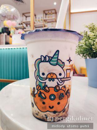 Foto review Kokumi oleh Melody Utomo Putri 2