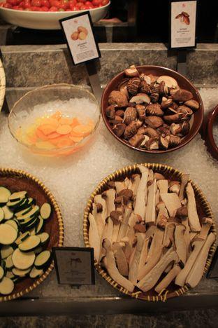 Foto 12 - Makanan di Momo Paradise oleh Prido ZH