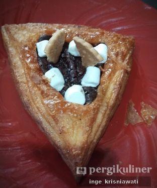 Foto 2 - Makanan di Tous Les Jours oleh Inge Inge