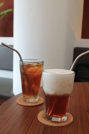 Foto 15 - Makanan di Routine Coffee & Eatery oleh Prido ZH