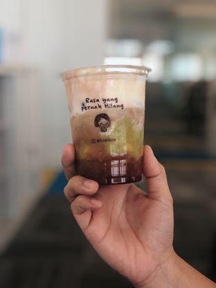 Foto 3 - Makanan di Kopi Soe oleh @makantinggalmakan