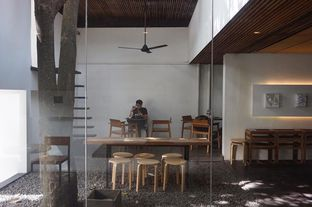 Foto 14 - Interior di Kopi Manyar oleh yudistira ishak abrar