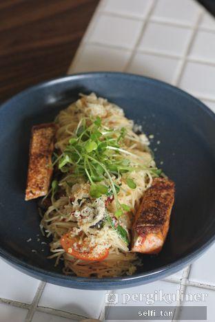 Foto 3 - Makanan di Anterograde oleh Selfi Tan