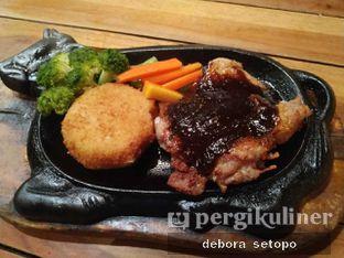 Foto - Makanan di Happy Day oleh Debora Setopo