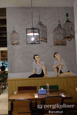Foto 11 - Interior di Mama Malaka oleh Darsehsri Handayani