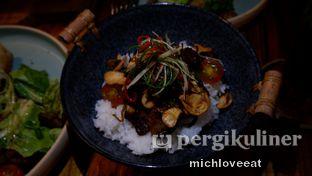 Foto 92 - Makanan di Six Ounces Coffee oleh Mich Love Eat