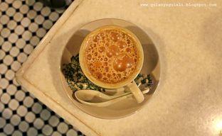 Foto 3 - Makanan di Bangi Kopi oleh Winda Puspita
