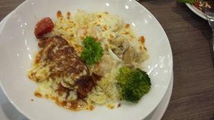 Foto 1 - Makanan di Hong Kong Cafe oleh Andin   @meandfood_
