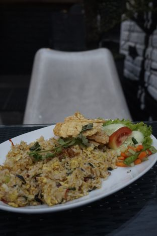 Foto 9 - Makanan di Level 03 Rooftop & Grill by Two Stories oleh yudistira ishak abrar