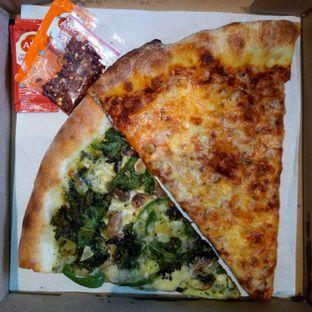 Foto 2 - Makanan di Park Slope Pizzeria oleh Chris Chan