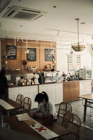 Foto 6 - Interior di Twin House oleh Angga Tusan
