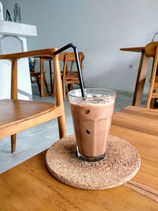 Foto 3 - Makanan di Banter Coffee oleh Ika Nurhayati