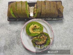 Foto 3 - Makanan di Martabak Bangka Akim oleh Nana (IG: @foodlover_gallery)