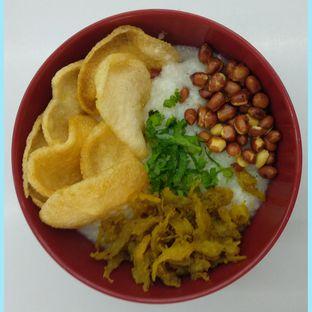 Foto - Makanan di Satu Dunia Satu Cinta oleh wei