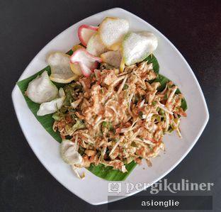 Foto 10 - Makanan di Mama Pipi oleh Asiong Lie @makanajadah