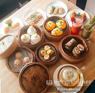 Foto 4 - Makanan di Wang Dynasty oleh Fannie Huang||@fannie599