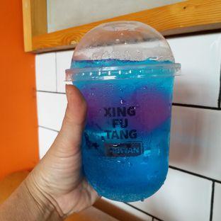 Foto 3 - Makanan(Soda and handmade jelly) di Xing Fu Tang oleh Kuliner Limited Edition