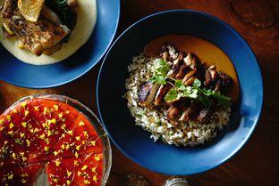 Foto 20 - Makanan di Hasea Eatery oleh Kevin Leonardi @makancengli
