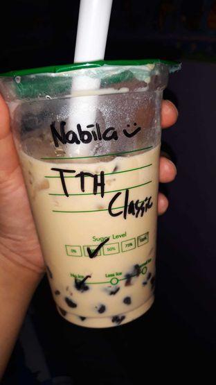Foto review Tth Tea Bar oleh Mouthgasm.jkt  2
