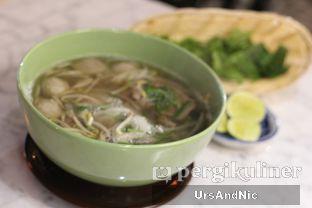Foto 2 - Makanan di Co'm Ngon oleh UrsAndNic