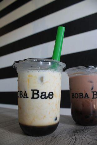 Foto review Boba Bae & Eatery oleh Prido ZH 15