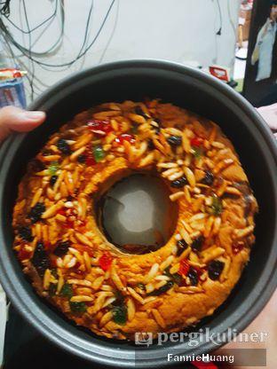 Foto 2 - Makanan di Prima Rasa oleh Fannie Huang||@fannie599