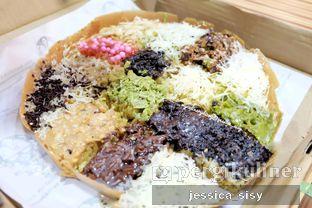 Foto 11 - Makanan di Martabux oleh Jessica Sisy