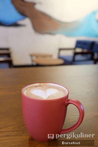 Foto 7 - Makanan di Blue Lane Coffee oleh Darsehsri Handayani